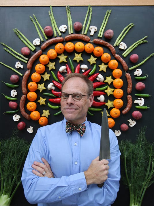 -alton brown.jpg_20141218.jpg