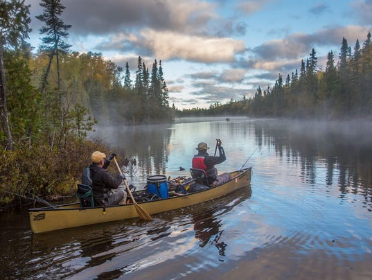 636294267653865214-2.-Second-Place-27429987-GaryHamer-US-Forest-Service-Adventure-Outdoor-Recreation.jpg