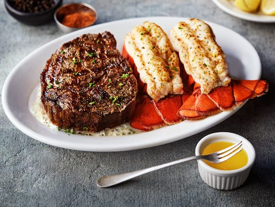 636488650172955149-Surf-n-Turf-Ribeye-and-Twin-Tails-2-.jpg