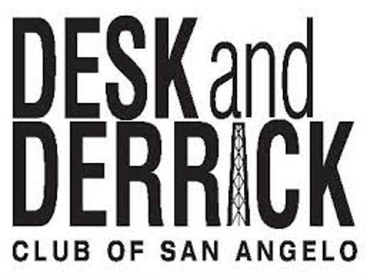 DeskAndDerrick-SanAngelo.jpg