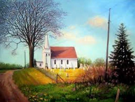 Church 2 jpeg.jpeg