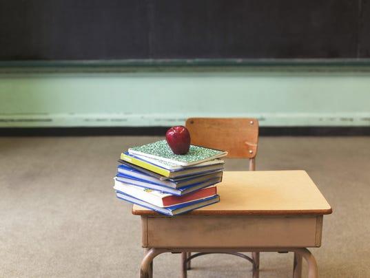 stock indystar stock education stock classroom stock school
