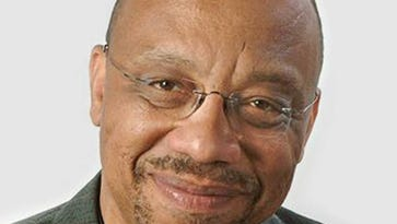 Eugene Robinson: Trump could learn mistakes -- if only he acknowledged them
