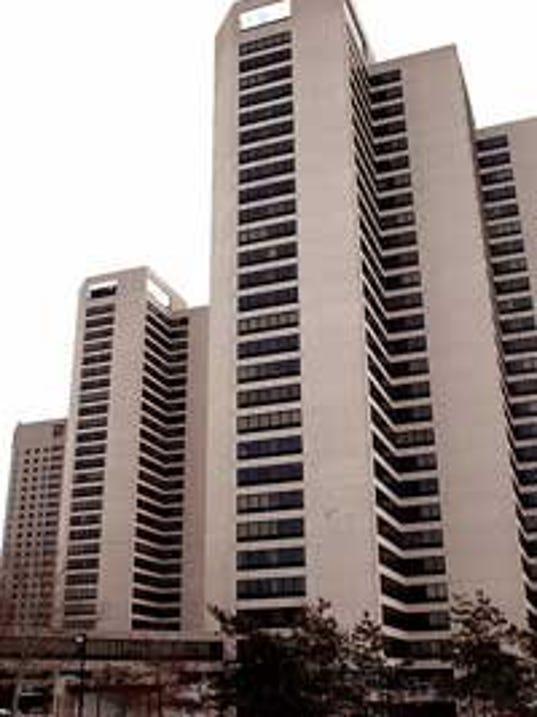 636413307305552341-riverfront-1-02-19-2006-GCA.jpg