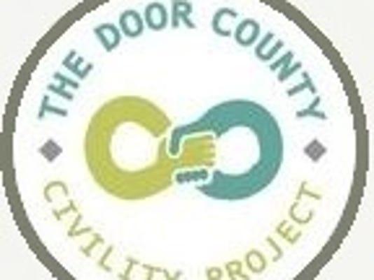 635772362996267896-civility-project-logo