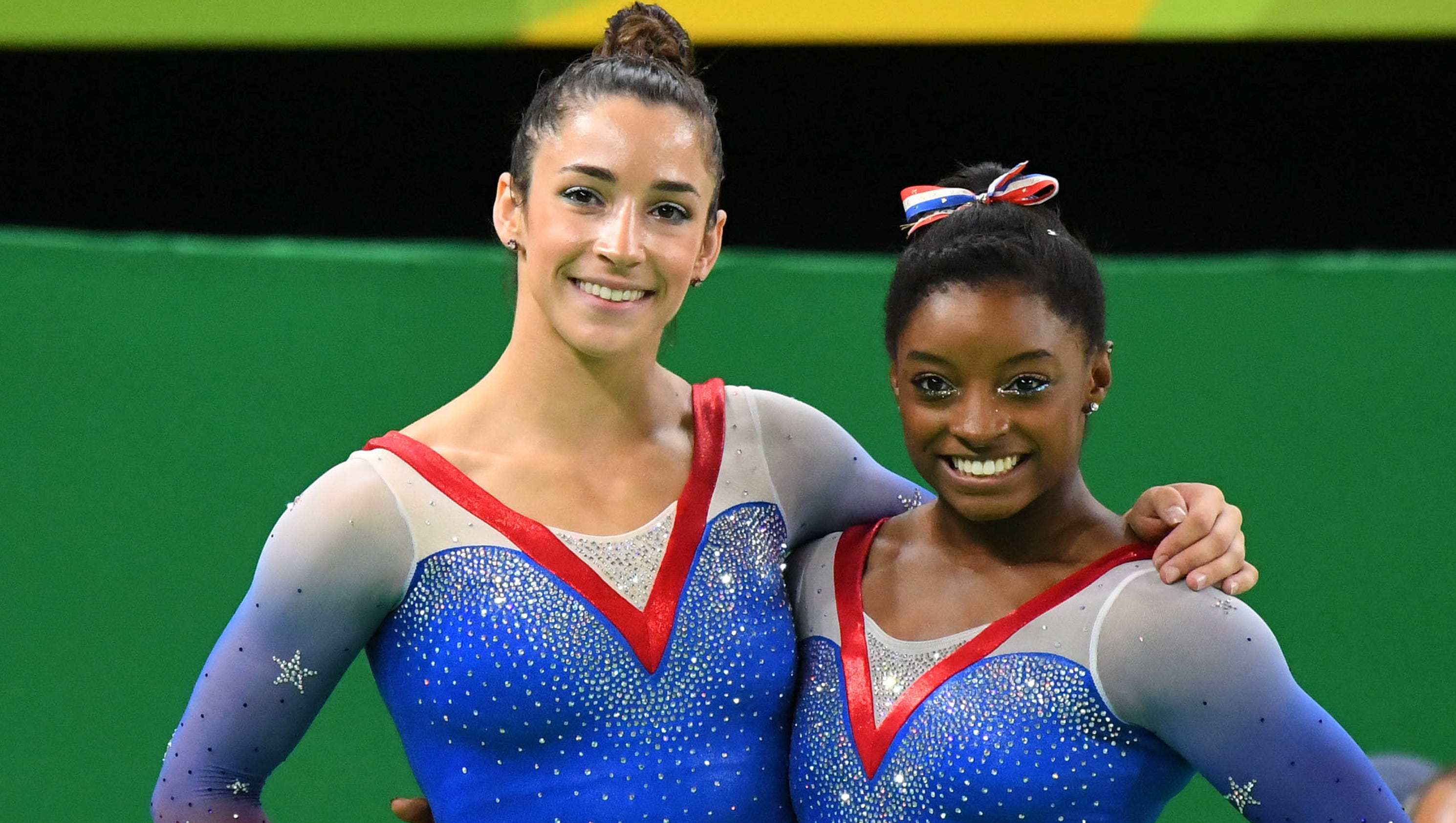 636070548510821519-usp-olympics--gymnastics.1