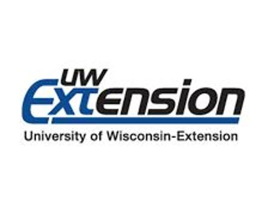 UW-Extension-logo.JPG
