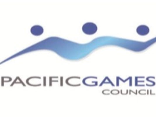 636324037518834799-PACIFIC-GAME-LOGO.jpg