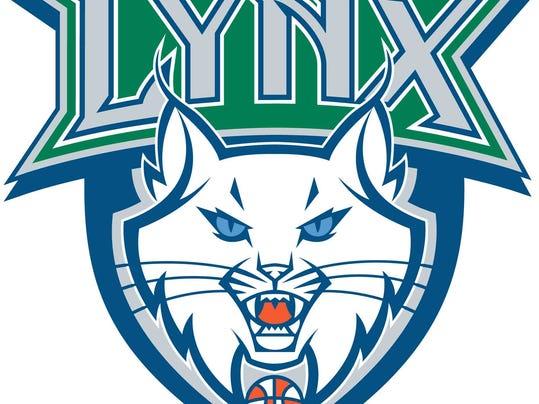 Lynx_du_Minnesota.jpg