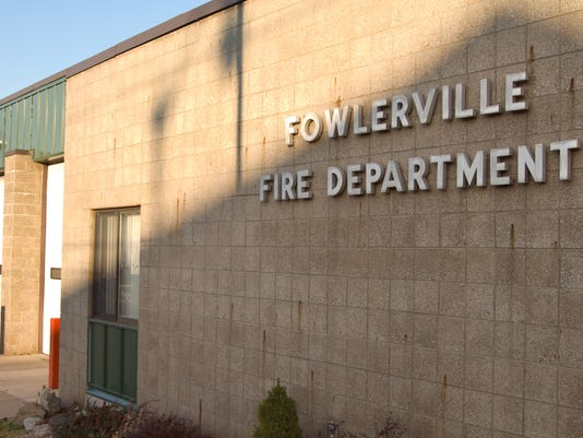 Fowlerville-fire-sign.jpg