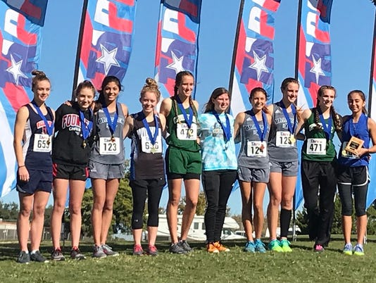 Cornerstone-GirlsXC-Simon-2017.jpg