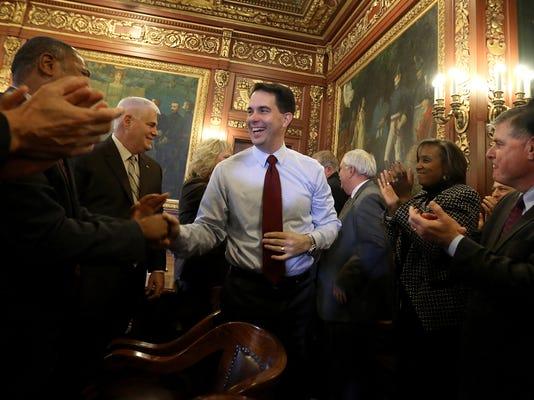 Wisconsin Governor_Bens.jpg