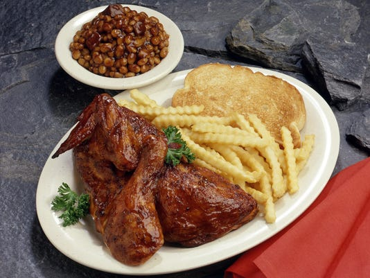 Woody's Bar-B-Q Chicken.jpg