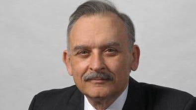 Robert H. Buker is the president & CEO of U.S. Sugar