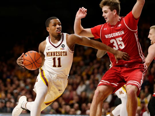 Wisconsin_Minnesota_Basketball_70327.jpg