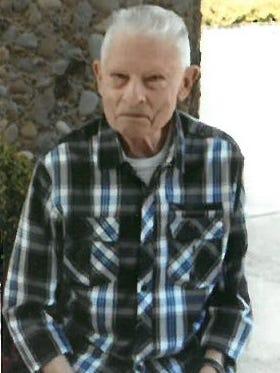 Walter William Altenburg, 90