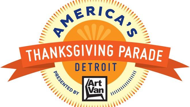 AmericasThanksgivingParade_4color