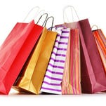 Get your Holiday shopping on at Chenoweth Square