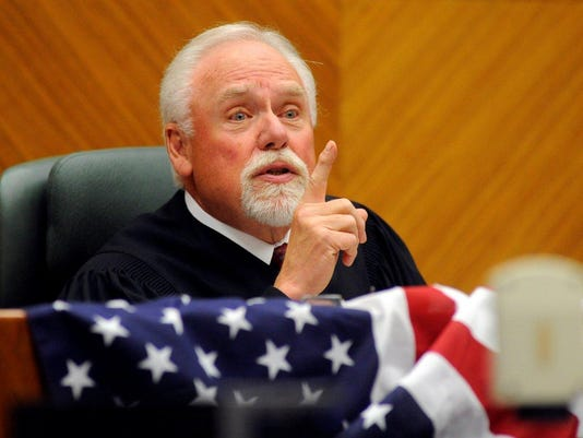 -Judge-Obama Email_Braa.jpg_20120301.jpg