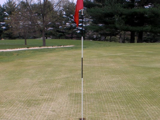 Aerated greens putting line.jpg