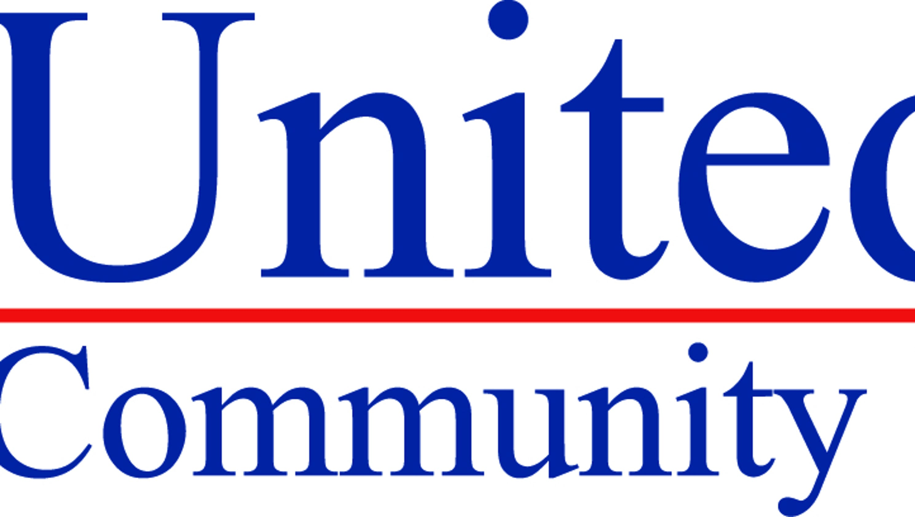 United Community Bank to locate Spartanburg office in new ...