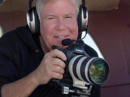 Jim Koepnick