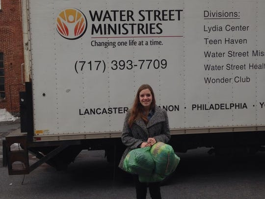 EmilysHats-dropoffdonationsLancasterPA