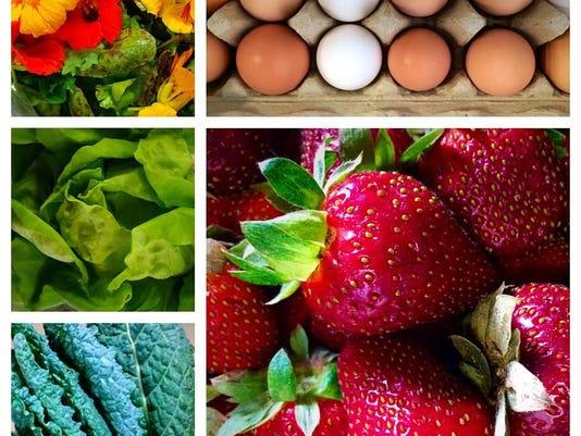 IMG_RHO_Market_vegetable_1_1_H7ATILBU.jpg_20150528.jpg