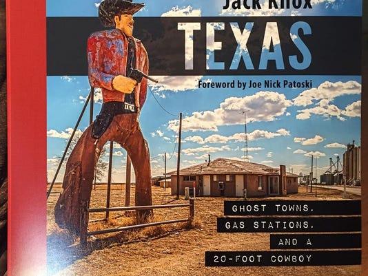 Jack_Knox_Texas.jpg
