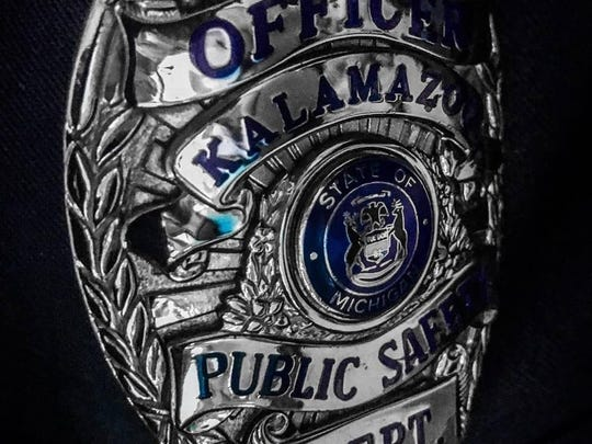 kalamazoo police