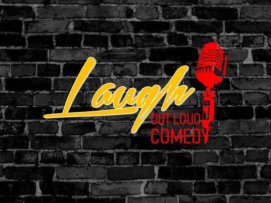event- comedy