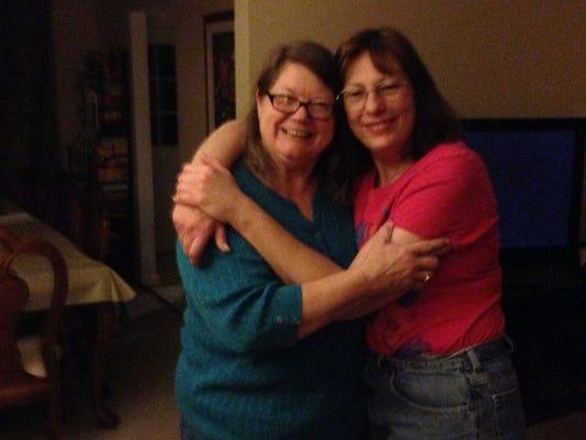 sisters re-united.jpg