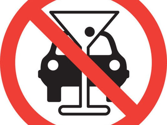 Dont-Drink-And-Drive-Sign.jpg