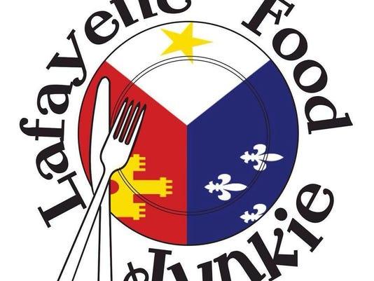 Food Junkie logo.JPG
