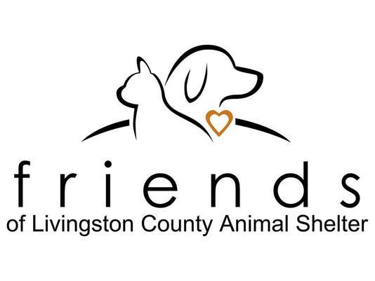 Friends of Livingston County Animal Shelter.jpg