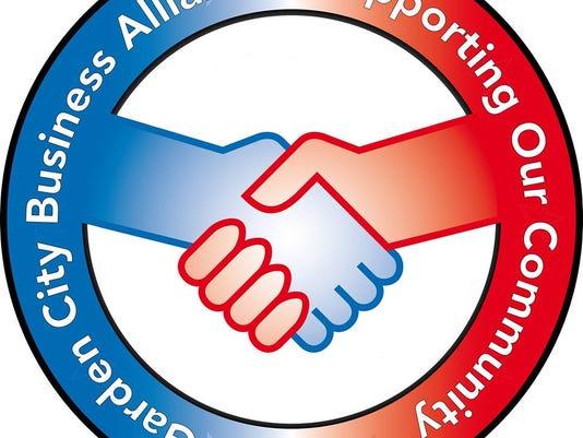 GC business alliance
