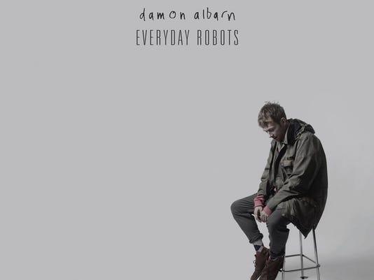 damon albarn everyday robots.jpg