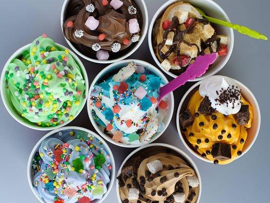 PNI 0820 hotlist frozen yogurt 03