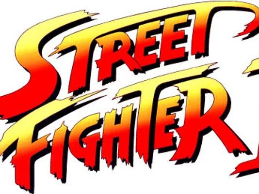 635904845200160071-Street-Fighter-II-logo.jpg