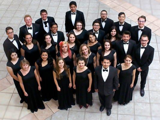 NMSU-University-Singers.jpg