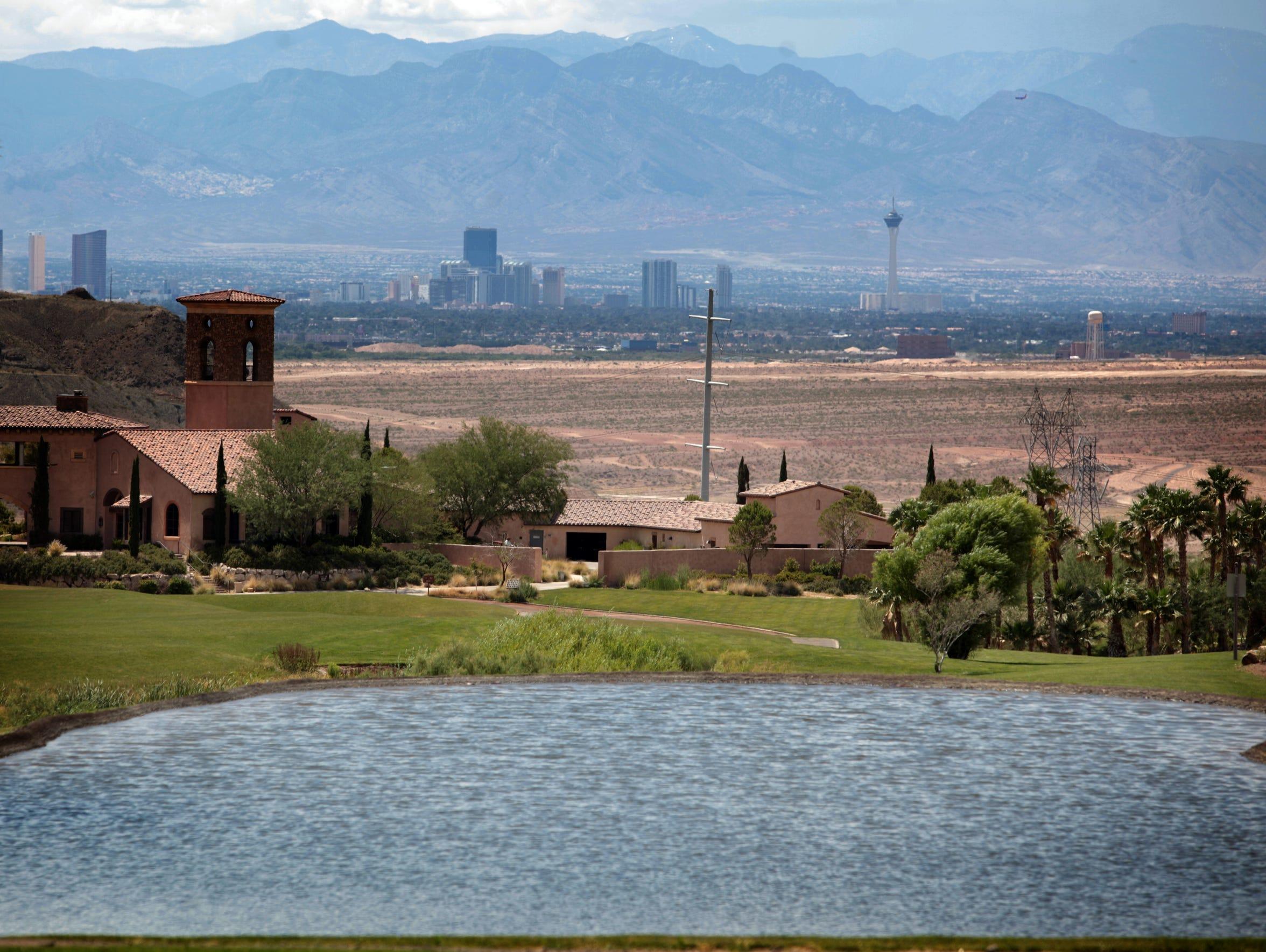 cc3 lake las vegas TDS Climate Change Day 3 0004