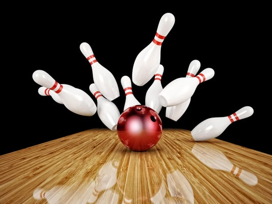 BowlingPinsFile