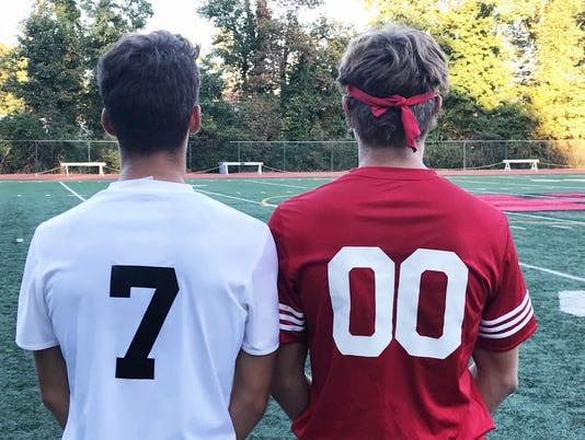 636432377285315425-boys-soccer-note-pic.jpg