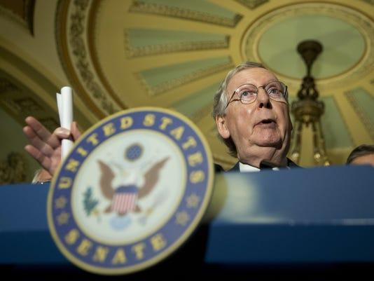 Senate_Republicans_.JPEG-c4.JPG