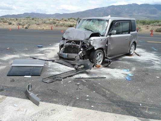 REN0521 LC dayton accident.JPG
