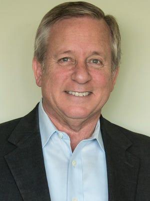 Craig Wheldon
