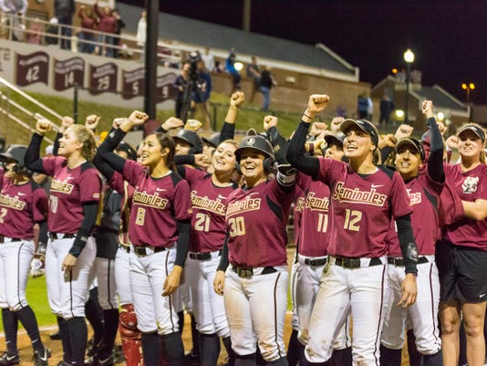 636233663424285684-FSV-FSU-Softball-vs-NW-AS-021717-0015.jpg