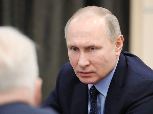 AFP AFP_13C0UL I FIR RUS