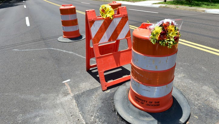 A private contractor was tasked with manhole repair. Here's the latest in Frances Fortner death