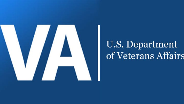 Administration at Big Spring's VA medical center welcomes new push for improvement